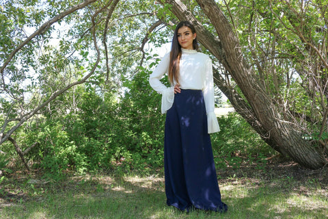 products/melek-bayraktar-skirt-casual-dress-dressy-fashion-formal-skirts-afflatus-hijab_993.jpg