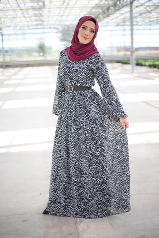 products/nadia-amiri-dresses-fashion-hijab-modest-clothing-afflatus-926.jpg