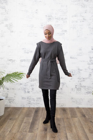 products/nadia-miller-clothing-afflatus-hijab-917.jpg