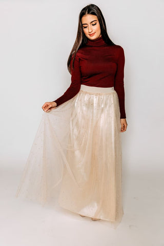 products/nevin-darwish-skirt-casual-dressy-fashion-formal-long-skirts-afflatus-hijab_657.jpg