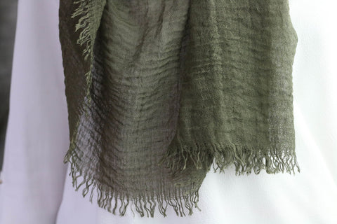 products/olive-green-crinkled-hijab-hijabs-afflatus_235.jpg