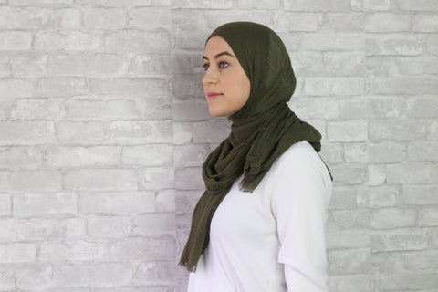 products/olive-green-crinkled-hijab-hijabs-afflatus_520.jpg