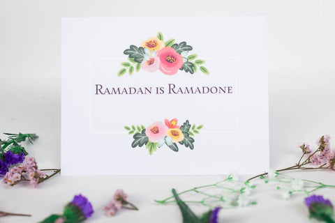products/ramadan-is-ramadone-cards-afflatus-hijab_517.jpg