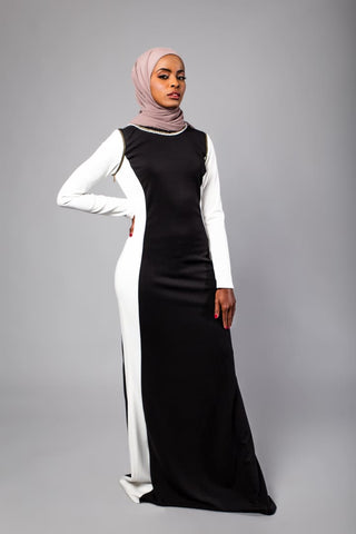 products/rola-mustafa-black-white-maxi-zipper-dress-dresses-afflatus-hijab_720.jpg