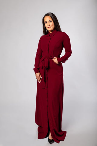 products/seada-karalic-maxi-dress-dresses-afflatus-hijab_245.jpg