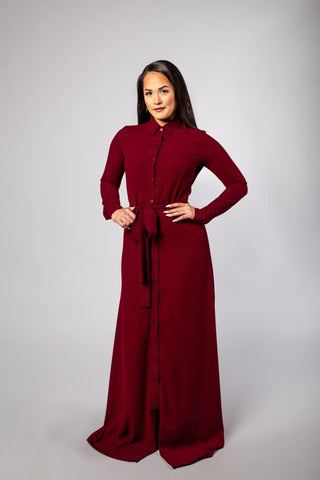 products/seada-karalic-maxi-dress-dresses-afflatus-hijab_912.jpg