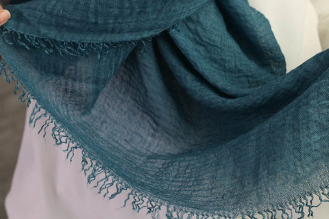 products/teal-crinkled-hijab-hijabs-afflatus_599.jpg