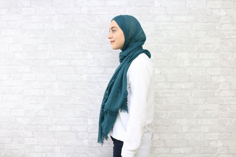 products/teal-crinkled-hijab-hijabs-afflatus_930.jpg