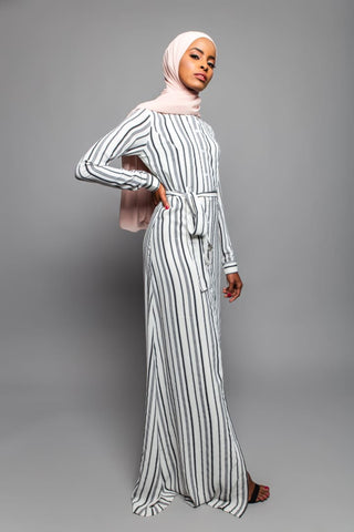 products/yasmin-long-sleeve-maxi-stripe-dress-dresses-afflatus-hijab_245.jpg
