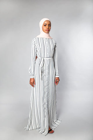 products/yasmin-long-sleeve-maxi-stripe-dress-dresses-afflatus-hijab_476.jpg