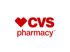 CVS online china visa photo pick up with Tomamor