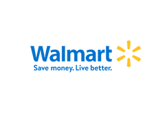 Walmart online us passport photo pickup with Tomamor