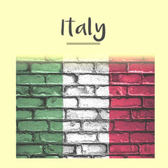Italy Passport Photo - Tomamor DIY Passport Visa Photo