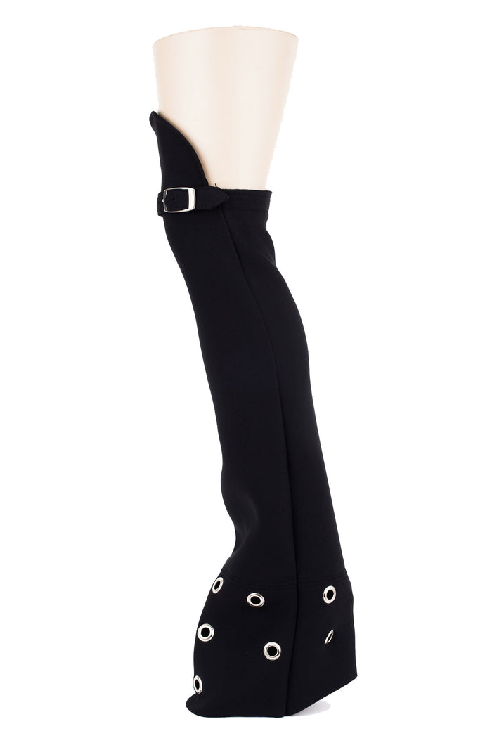 The Flare - Roxy Leg Glove