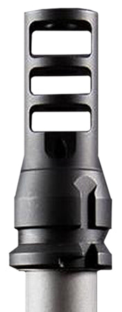 Dead Air Keymod Muzzle Brake 308/7.62 Steel 5/8X24