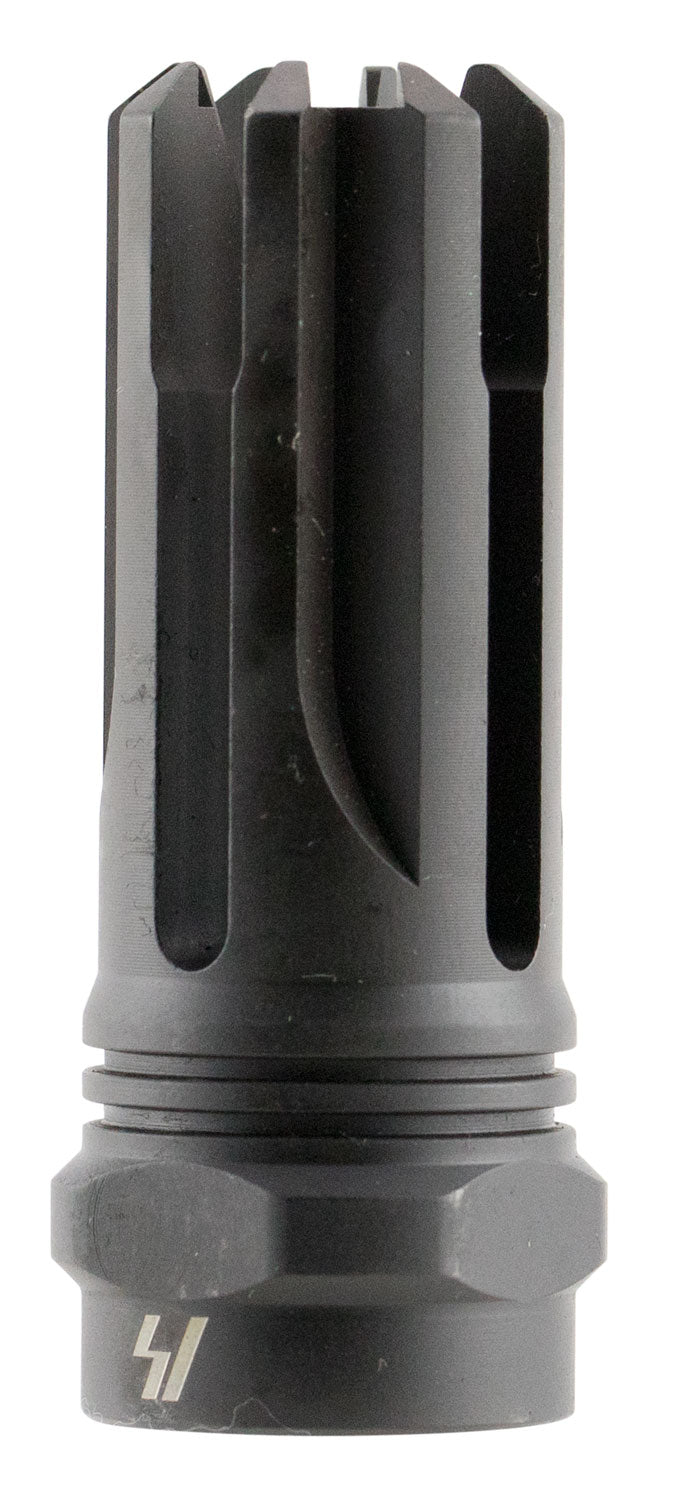 Strike Venom Flash Hider AR 223