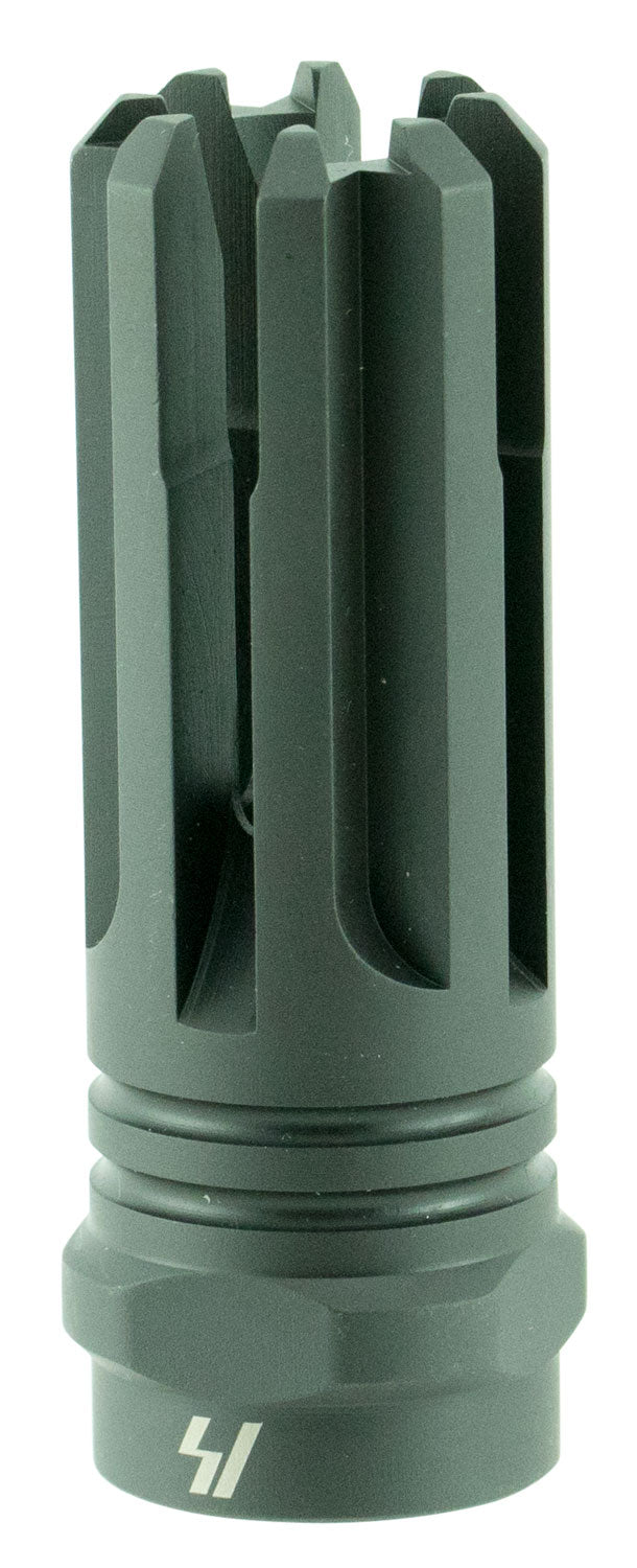 Strike Venom Flash Hider AR 308/7.62