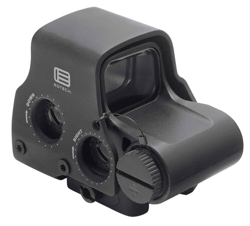Eotech EXPS3 Holographic Red Dot