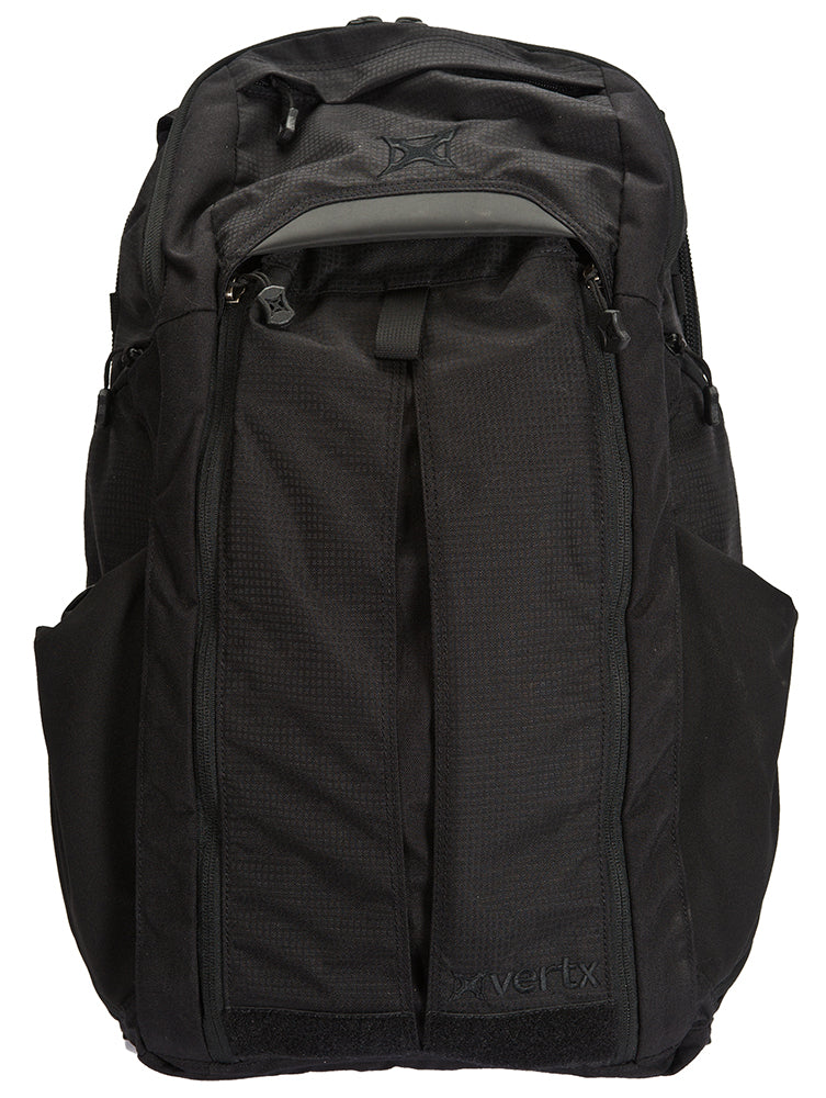 Vertx Gamut Backpack Black Backpack