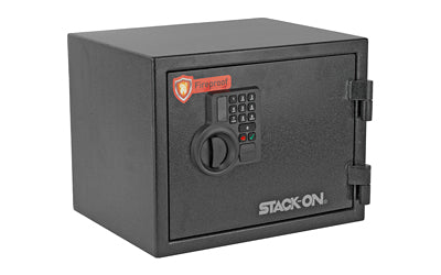 Stack-On Personal Fire Safe .8 cu Ft