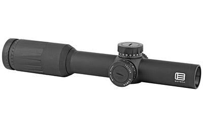 EOTech Vudu Rifle Scope, 1-6X24mm 5.56