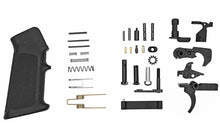 "Luth-AR Complete 16"" Lightweight AR-15 Carbine Kit (No lower)"