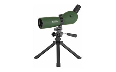 Konus, KonuSpot Spotting Scope, 15-45X65