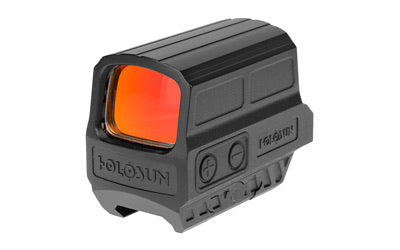Holosun HS512C Red Dot
