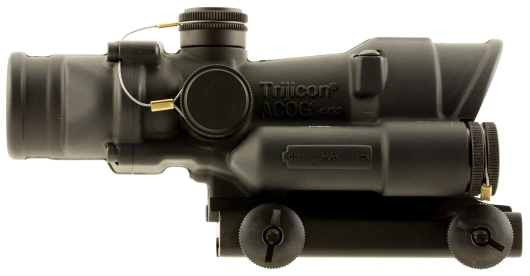 Trijicon ACOG 4x32mm