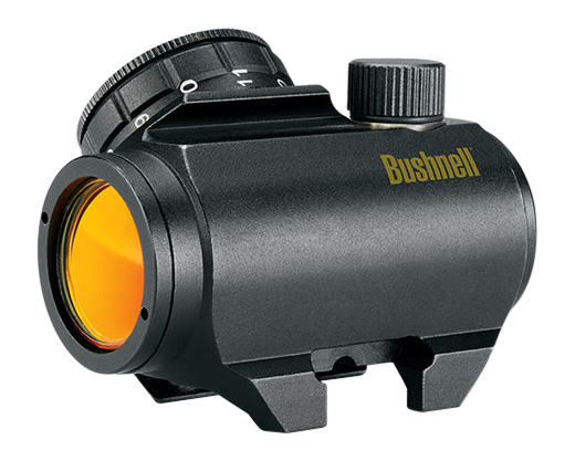Bushnell 3 MOA Red Dot
