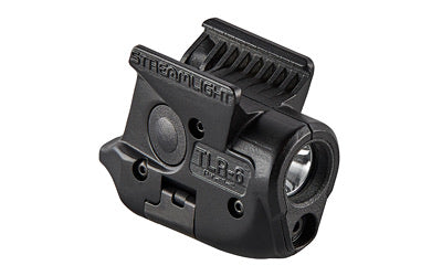 Streamlight TLR-6 Tac Light w/laser, Sig P365