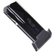 Sig P365 10, 12 or 15 Rd (Extended) Magazine