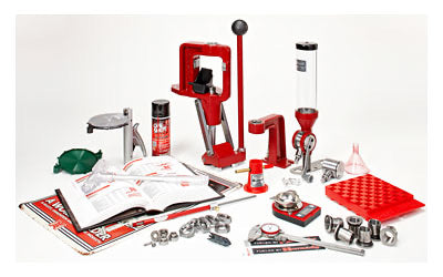 Hornady Classic Deluxe Kit