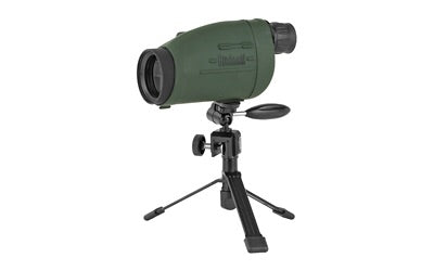Bushnell, Sentry Spotting Scope, 12-36X50, Ultra Compact