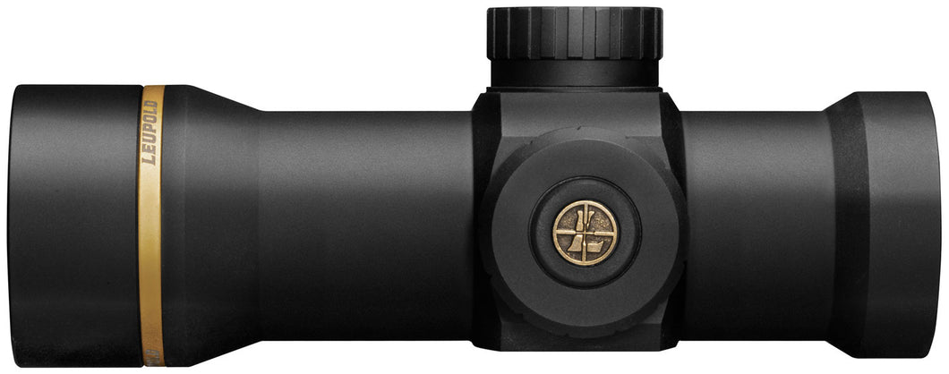 Leupold Freedom Red Dot Scope 1x 34mm