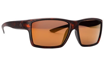 Magpul Industries Explorer Glasses, Polarized