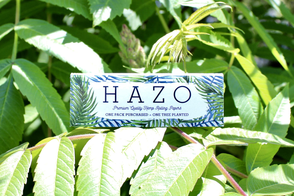 hazo-rolling-papers