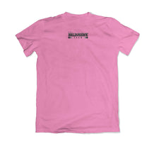 STHU Juice Shirt Pink - (Clean Version)
