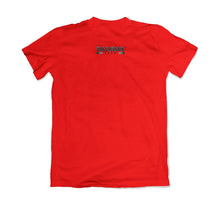 STHU Juice Shirt Red - (Clean Version)