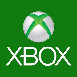 Microsoft Xbox Games and Consoles