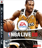 NBA Live 98 - Playstation (Complete in Box)