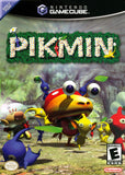 Pikmin - Gamecube (Game Only)