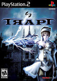 Trapt - Playstation 2 (Complete in Box)