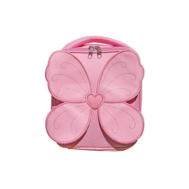 Fairy wings lunch bag - Little ones kingdom