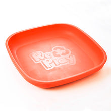Re-play Flat Plate - Little ones kingdom