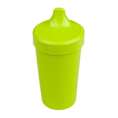 Re-Play spill proof cup - Little ones kingdom