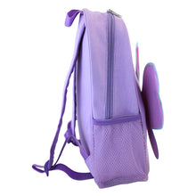 Butterfly backpack - Little ones kingdom