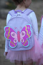 Butterfly Kids backpack - Little ones kingdom