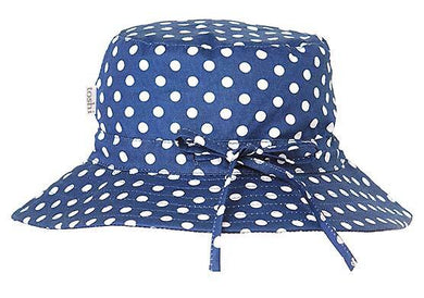 Sunhat Cynthia Provence - Little ones kingdom