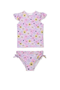 Pretty swim set